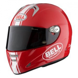 Kask  BELL M5X