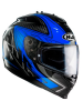 Kask HJC model IS-17 Tasman Blue