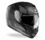 Kask firmy HJC model RPHA ST Knuckle