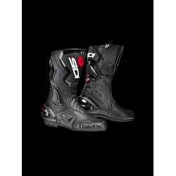 8d8175a448fb0 Buty Sportowe SIDI Cobra Akcesoria Motocyklowe Sklep Motocyklowy ...