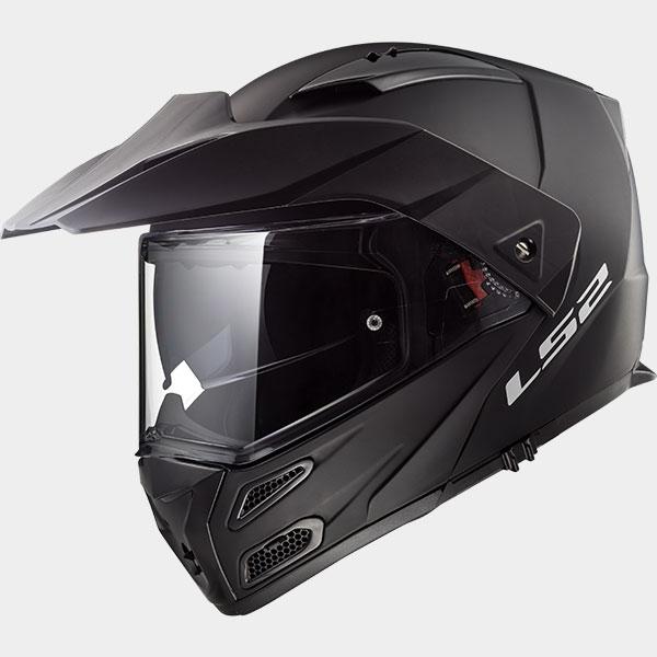 Świeże Kask LS2 model METRO EVO Akcesoria Motocyklowe Sklep Motocyklowy BC17